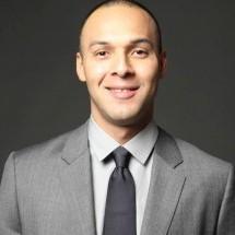 danny gonzalez's Profile on Staff Me Up