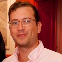 Aaron Schoonhoven's Profile on Staff Me Up