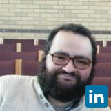 Thomas Triolo Moloney's Profile on Staff Me Up