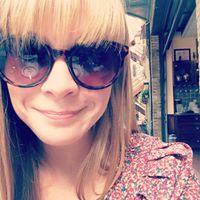Jessie Towey's Profile on Staff Me Up