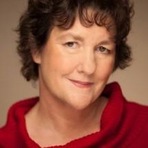 Julie Howard's Profile on Staff Me Up