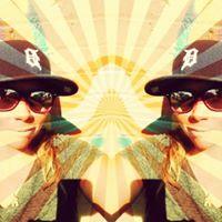 Jessica Studnick's Profile on Staff Me Up