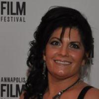 Anne Scott's Profile on Staff Me Up