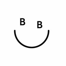 Brandon Bloom's Profile on Staff Me Up