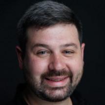 Hunter McHugh's Profile on Staff Me Up