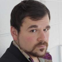 travis mendel's Profile on Staff Me Up