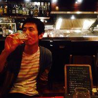 Tomo Imai's Profile on Staff Me Up