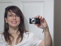 Simone Smith's Profile on Staff Me Up