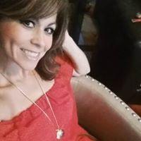Michelle Garza's Profile on Staff Me Up