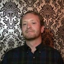 Alex Stephenson's Profile on Staff Me Up
