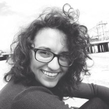 Bianca Bourgeois's Profile on Staff Me Up