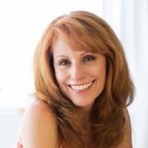 Denise Van Arsdale-West's Profile on Staff Me Up