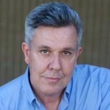 Steve Hibbert's Profile on Staff Me Up