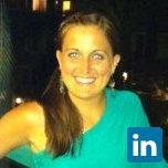 Amy Aubrey's Profile on Staff Me Up