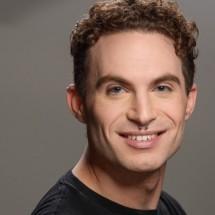 Ari Rosenbaum's Profile on Staff Me Up