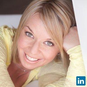 Alyssa Groenig's Profile on Staff Me Up