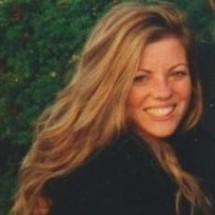Michelle Willis's Profile on Staff Me Up
