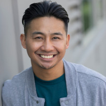 Xander Montes's Profile on Staff Me Up