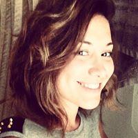 Carolina Estrada's Profile on Staff Me Up