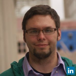 Dan Stewart's Profile on Staff Me Up