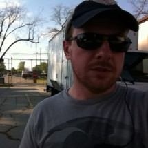 Matt Treadway's Profile on Staff Me Up
