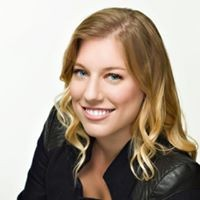 Rachel Pollen's Profile on Staff Me Up