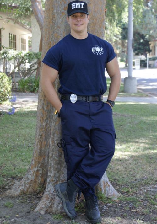 Jason Talmadge's Profile on Staff Me Up