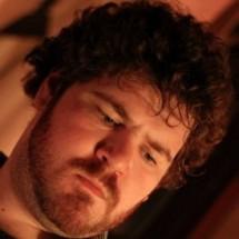 Aaron Hagele's Profile on Staff Me Up