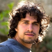 Jacob Avanzato's Profile on Staff Me Up
