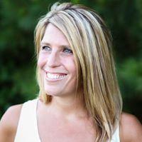 Kirsten Rush's Profile on Staff Me Up