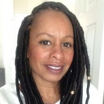 Cheryl Black's Profile on Staff Me Up
