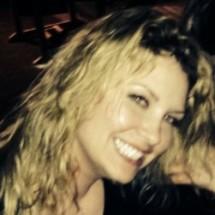 Natalie Feldman's Profile on Staff Me Up
