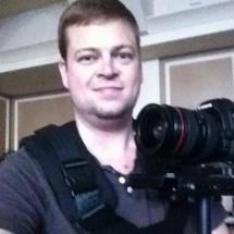 Brandon Dorn's Profile on Staff Me Up