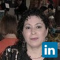 Lisa Marie Bruno's Profile on Staff Me Up