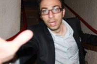 Joe LaMattina's Profile on Staff Me Up