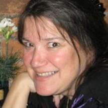 Debra Montoya's Profile on Staff Me Up