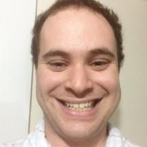 Adam Smokler's Profile on Staff Me Up