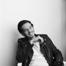 Derek Matarangas's Profile on Staff Me Up