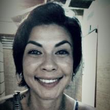 Amber Lopez-Johnson's Profile on Staff Me Up
