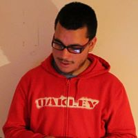 Xavier Marron's Profile on Staff Me Up