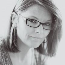Kimberly Falco's Profile on Staff Me Up