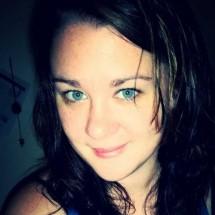 Kristi VanBlaricum's Profile on Staff Me Up