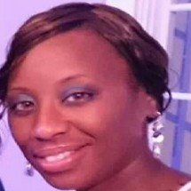 erica watson's Profile on Staff Me Up