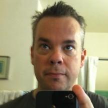 Michael Sokey's Profile on Staff Me Up