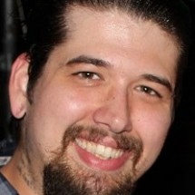 Jason Meserole's Profile on Staff Me Up