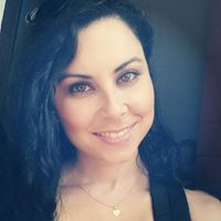 Patricia De Oliveira's Profile on Staff Me Up