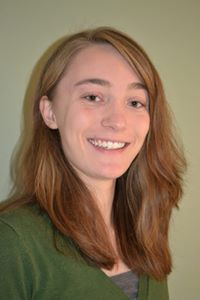 Bethany Hagerott's Profile on Staff Me Up