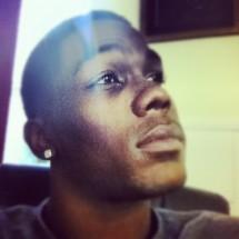Demetrius Malone's Profile on Staff Me Up
