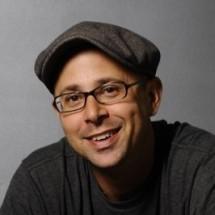 Jason Winn's Profile on Staff Me Up