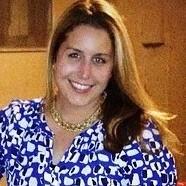 Kelley Teckman's Profile on Staff Me Up